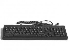 NeXT Non ADB Keyboard